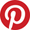 greek olive oil supplier on pinterest